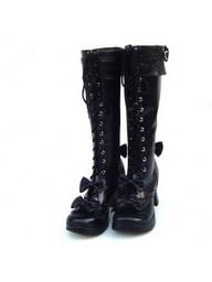 Sweet Lolita Shoes Will Make You Happy   Lolita Dress   Scoop.it
