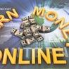 How Make Money Online Exclusive Tips