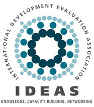 IDEAS - International Development Evaluation Association - Mission, Focus and Strategy | Education and pedagogical aproch | Scoop.it