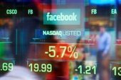 Why Facebook's Stock Is Tanking | FacebookIPO | Scoop.it