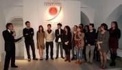 Lucky Strike Talented Designer Award: bando per giovani designer | Orientamento al Lavoro | Scoop.it
