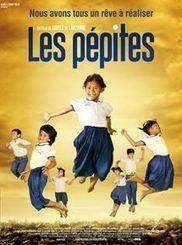 Les Pépites | Le Cambodge, autrement | Scoop.it