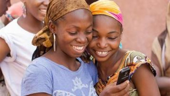 Lions Go Digital: The Internet's Transformative Potential In Africa | Megatrends | Scoop.it