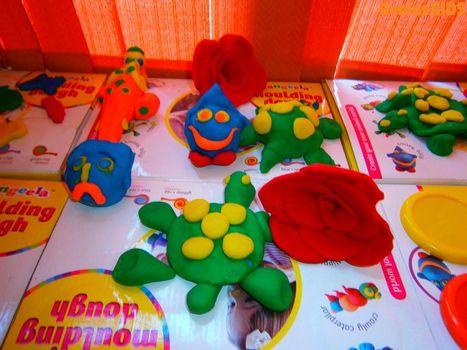Daycare & creche in Kolkata | Kids Creche in Kolkata | Scoop.it