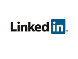 Five Ways You Can Get Big Value from LinkedIn | Thought leadership | Scoop.it