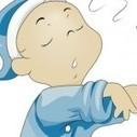 Most Common Causes Of Sleepwalking In Children   Sleepwalking   Scoop.it