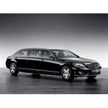 What to Consider in Hiring a Limo for your Special Occasion | About Limo Hire | Scoop.it