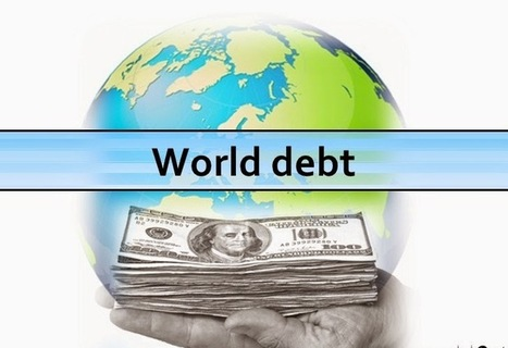 Payplansolutions: Dealing With Challenges of Debt | How Debt Review Works? | Scoop.it