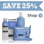 Cosmetics Discount   Overstock Drugstore Deals   Scoop.it