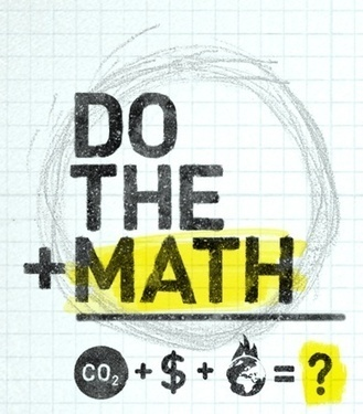 Do the Math movie screenings and house parties | Humanist Activism | Scoop.it
