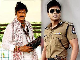 Tollywood News| Telugu CInema News-Pandavalu Pandavulu Thummeda audio in december-Tolly9.com | Tollywood Movie News | Scoop.it