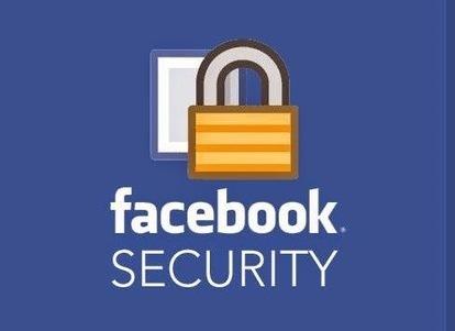 #Facebook offre un anti-virus gratuit aux utilisateurs infectés | Social media | Scoop.it