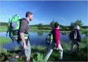 La randonnée en Haute-Loire | Balades, randonnées, activités de pleine nature | Scoop.it