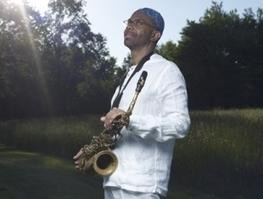 Jazz - KENNY GARRETT QUINTET - Jamboree Jazz Club | Noticies-Camps de Cotó | Scoop.it