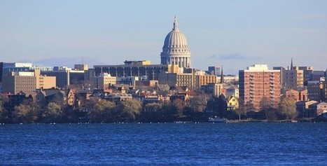 Supreme Court Reverses Decision in Wisconsin | creating-thinking-betterliving | Scoop.it