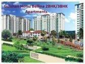 Gulshan Homz Bellina Residential Apartments | 9650127127, Noida | Gulshanhomzbellina | Scoop.it
