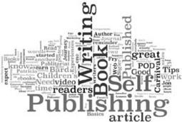 Reportage, come si arriva alla pubblicazione   Come Pubblicare un Libro   Scoop.it