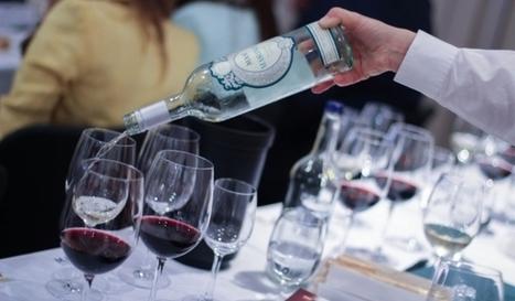 Attard & Co. host Masi wine tasting   Dry Red Wine Tips   Scoop.it