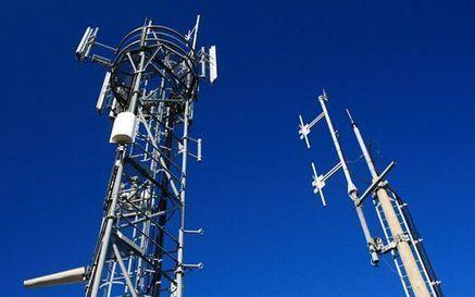 La révision du code des télécoms enfin en débat à l'Assemblée nationale   CyberEspace   Scoop.it