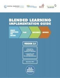 Smart Series   Digital Learning Now   generic interest   Scoop.it