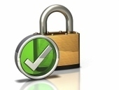 Forcer le SSL au niveau d'un répertoire dur serveur Apache | Informatique | Scoop.it