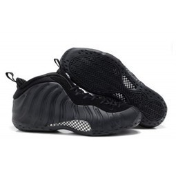 Nike Foamposite One Big Size US14 US15 Black,Jordan 13 he got game,Cheap Jordan 28 | Kobe 8 All Star | Scoop.it