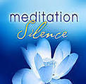 Inner Peace Religion is the Inner Silence Meditation - Catholic Church Sunday Sermon Outlines Topics | Tips For Success | Scoop.it