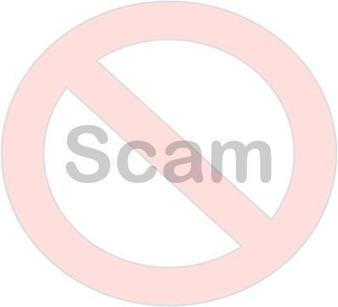 4 Steps on How to Avoid Satellite Direct Scam or Any Internet TV Software Scam   Debunking misinformation   Scoop.it