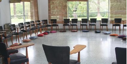 Comunidad Teológica Rajab | teología feminista | Scoop.it