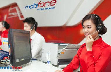Các đầu số tổng đài của Mobifone hỗ trợ 24/7 | Dịch vụ di động | Scoop.it