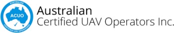 (EN) - What do we call them: UAV, UAS or RPAS? | Australian Certified UAV Operators Inc. | Glossarissimo! | Scoop.it