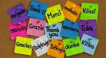 Five Ways to Cultivate Gratitude at Work | Education | Scoop.it