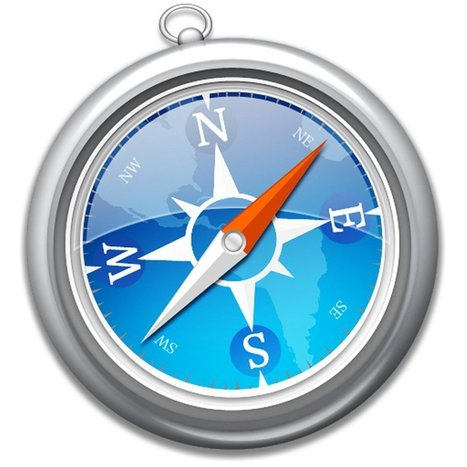How To Fix Video Playback Lag In Safari On OS X   Technology   Scoop.it