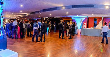 Outlet: une centaine d'enseignes attendues au Magdus 2015   Retail Intelligence®   Scoop.it