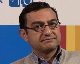 El jefe de Google + se va | Social Media, Tech & Web | Scoop.it