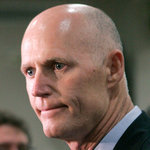 Republican Governor of Florida Says State Won't Expand Medicaid | Arrival Cities | Scoop.it