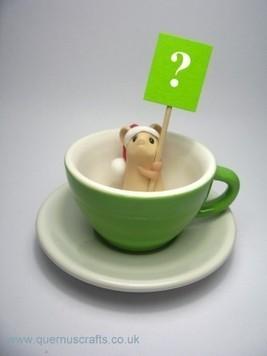 L'ingrédient à ne pas oublier dans votre entreprise…vous avez trouvé?   Idées et aides pour entreprise créatrice   Scoop.it