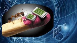 Descubre los últimos avances en Nanotecnología | historia de la tecnologia (pasado-presente-futuro). | Scoop.it