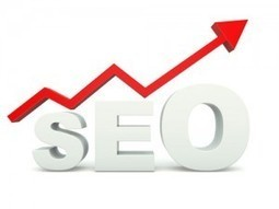 SEO Your Blog For Online Business Success | StaceyK | Scoop.it