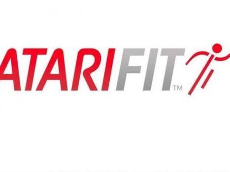 Atari Fit, l'app che ti premia sei fai sport | Social Media Consultant 2012 | Scoop.it