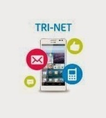Talk 'N Text Call and Text Promos : Smart Trinet Promos - TRI-NET 200 and TRI-NET 400   Talk n Text Ticket Load On The GO   Scoop.it