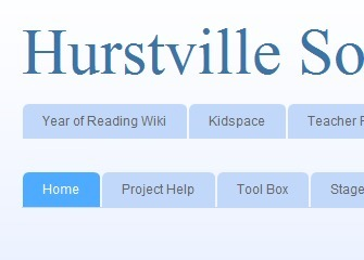 Hurstville South P S Library | Teacher Librarian: Blogs and Web 2.0 | Scoop.it