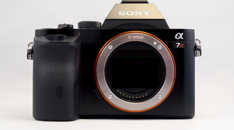 Sony A7r: is it worth spending the extra $$$? | Indianlife | Scoop.it