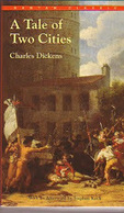 10 Great Historical Novels That Will Transport You Back In Time | Reading discovery | Scoop.it