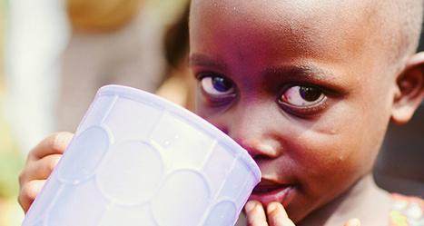 TEAR forTomorrow | Aid Organisations | Scoop.it
