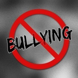 Working Towards Putting an End to Bullying | Whole Child Development | Scoop.it