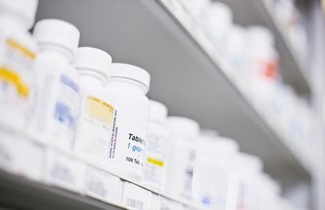 Cerecor Depression Drug Fails Phase 2 Trial (CERC)@offshore stockbrokers | Offshore Stock Broker | Scoop.it