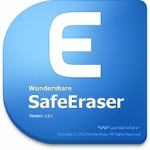 Wondershare SafeEraser 2.1.1.0 Multilingual Download Free | MYB Softwares | MYB Softwares, Games | Scoop.it
