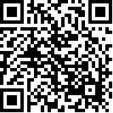 DB2 - Funciones escalares trigonométricas - Consultorio Cobol   Aplicaciones de la trigonometría   Scoop.it