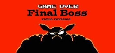 FINAL BOSS !!: Finalbossnyc How to Mod a SNES | Game Mod Culture | Scoop.it